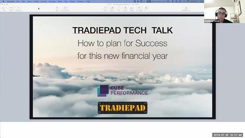 TradiePad How to Plan for Success Webinar July 2019-thumb-2